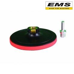 WWW.EMS.BG - RAIDER 139971