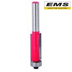 WWW.EMS.BG - RAIDER 154402