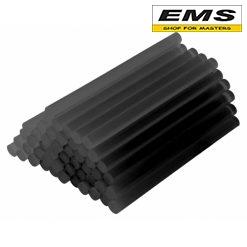 WWW.EMS.BG - RAIDER 156705