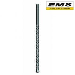 WWW.EMS.BG - RAIDER 157724