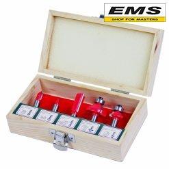WWW.EMS.BG - RAIDER 158301