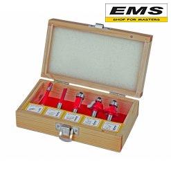 WWW.EMS.BG - RAIDER 158302