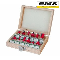 WWW.EMS.BG - RAIDER 158303