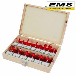 WWW.EMS.BG - RAIDER 158304