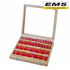 WWW.EMS.BG - RAIDER 158305