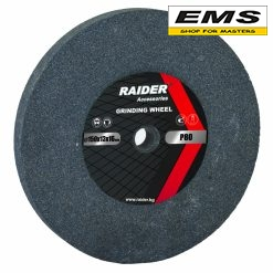 WWW.EMS.BG - RAIDER 165120