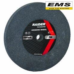 WWW.EMS.BG RAIDER 165124