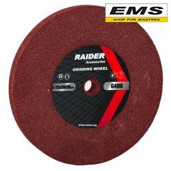 WWW.EMS.BG - RAIDER 165126