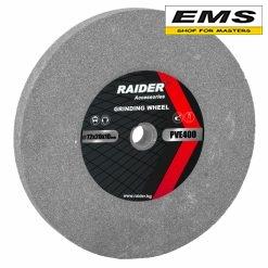 WWW.EMS.BG - RAIDER 165127
