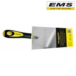 WWW.EMS.BG - TOPMASTER 320111