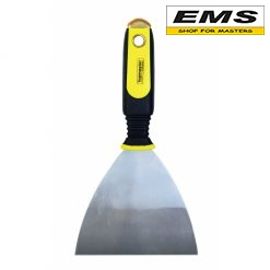 WWW.EMS.BG - TOPMASTER 320722