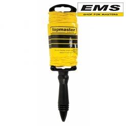 WWW.EMS.BG - TOPMASTER 320905