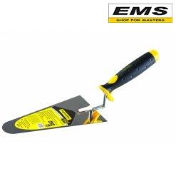 WWW.EMS.BG - TOPMASTER 323103