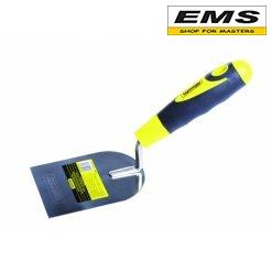 WWW.EMS.BG - TOPMASTER 323301