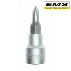 WWW.EMS.BG - TOPMASTER 330195x37mm CR-V TMP