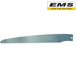 Нож за трион лозарски 250мм TMP