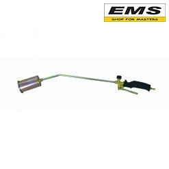 WWW.EMS.BG - RAIDER 491514