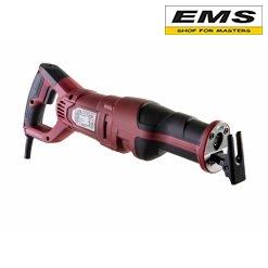 WWW.EMS.BG - RAIDER 052903