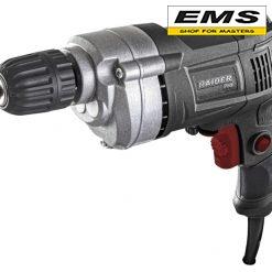 WWW.EMS.BG - RAIDER 010202
