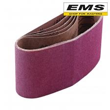 WWW.EMS.BG - RAIDER 183206