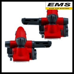 WWW.EMS.BG - EINHELL 4345320
