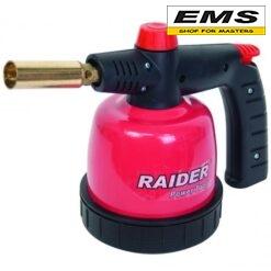 WWW.EMS.BG - RAIDER 450101