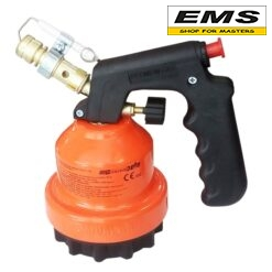 WWW.EMS.BG - PREMIUM 39063