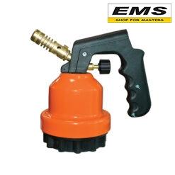 WWW.EMS.BG - PREMIUM 39082