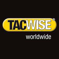 TACWISE - ТАКВАЙС ТАКЕРИ И СКОБИ