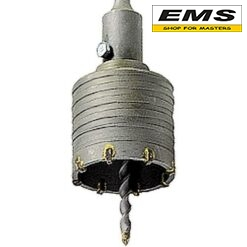 WWW.EMS.BG - RAIDER 154815