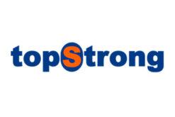 TOPSTRONG - ТОПСТРОНГ