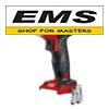 WWW.EMS.BG - EINHELL 4513870