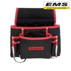 WWW.EMS.BG - MTX 902429