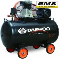 WWW.EMS.BG - DAEWOO DAC200C