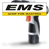 WWW.EMS.BG - DAEWOO DALD108QL