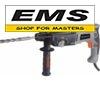 WWW.EMS.BG - DAEWOO DARH26-105C
