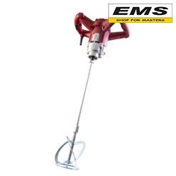 WWW.EMS.BG - RAIDER 078511
