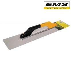 WWW.EMS.BG - TOPMASTER 323105