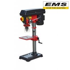 WWW.EMS.BG - RAIDER 011105