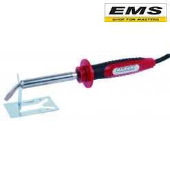 WWW.EMS.BG - RAIDER 076409