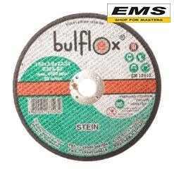 WWW.EMS.BG - BULFLEX 29701