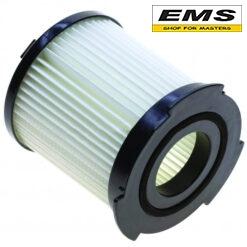 WWW.EMS.BG - RAIDER 090320