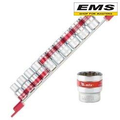 WWW.EMS.BG - MTX 135969