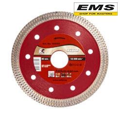 WWW.EMS.BG - RAIDER 162202