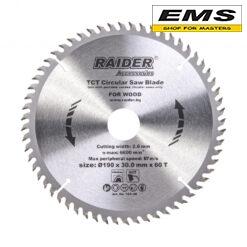 WWW.EMS.BG - RAIDER 163148