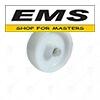 WWW.EMS.BG - PREMIUM 40463