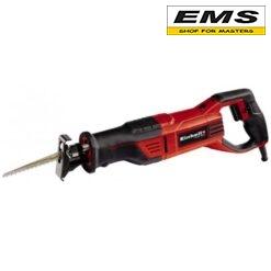 WWW.EMS.BG - EINHELL 4326170
