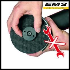 WWW.EMS.BG - EINHELL 4430890