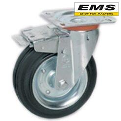WWW.EMS.BG - TELLURE ROTA 535402