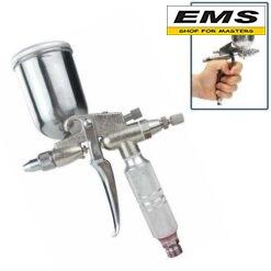 WWW.EMS.BG - MTX 573189